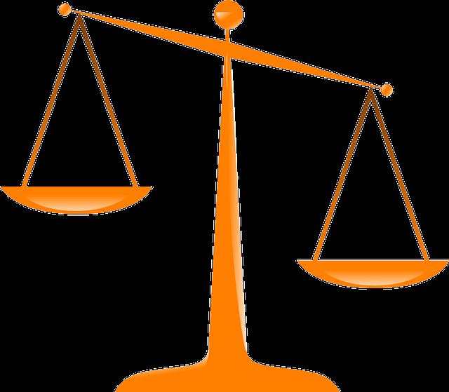 legal malpractice claims