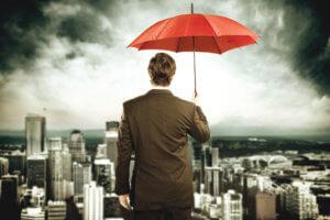 Dallas Attorney Professional Liability Insurance E&O