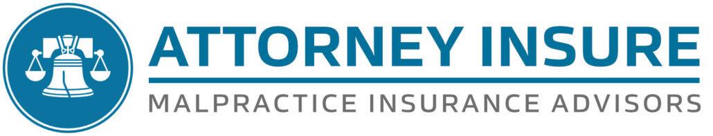 Attorney Insure L.L.C.
